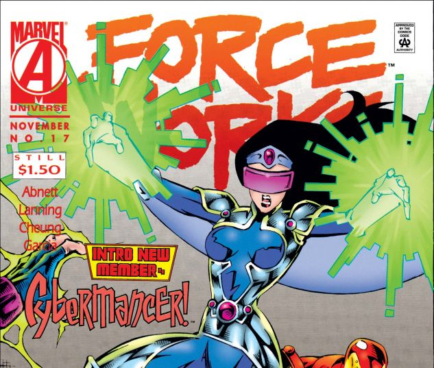 Force_Works_1994_17