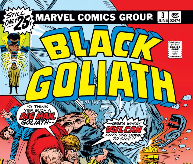 Black_Goliath_1976_3_jpg