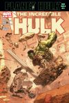 INCREDIBLE HULK (1999) #95