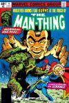 Man_Thing_1979_4