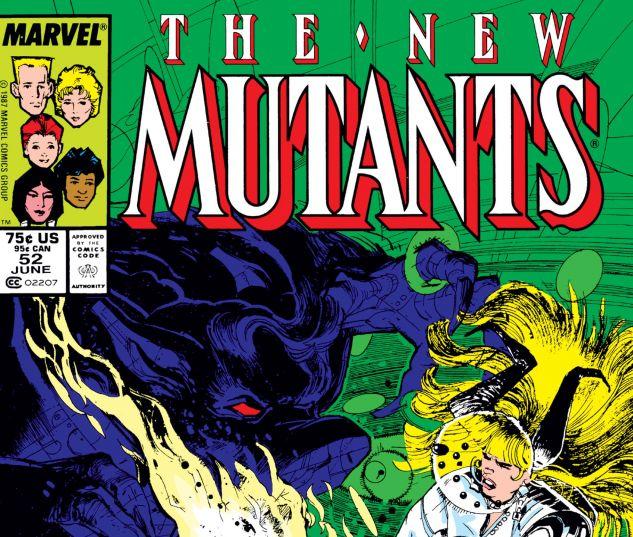 New_Mutants_1983_52
