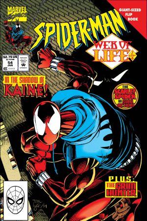 Spider-Man #54