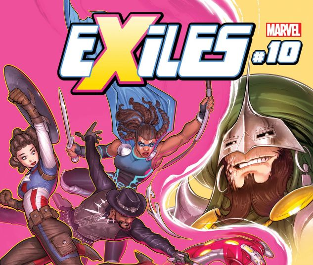 EXILES2018010_DC11