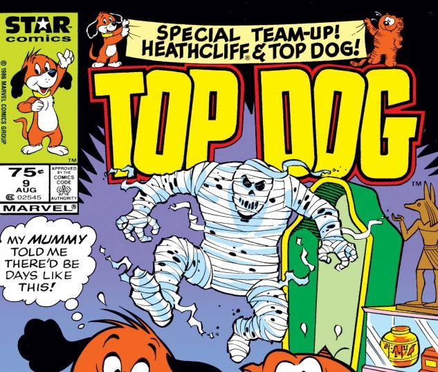Top_Dog_1985_9