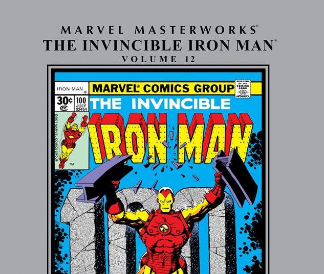 MM_Iron_Man_Vol_12_