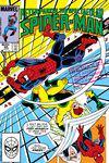 Peter Parker, the Spectacular Spider-Man #86