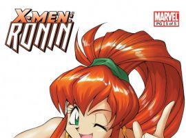 x-men: ronin #5