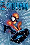 Peter Parker: Spider-Man (1999) #20