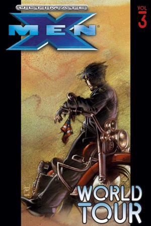 Marvels Vol. I (1999)