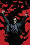 The Stand: Hardcases (2010) #5