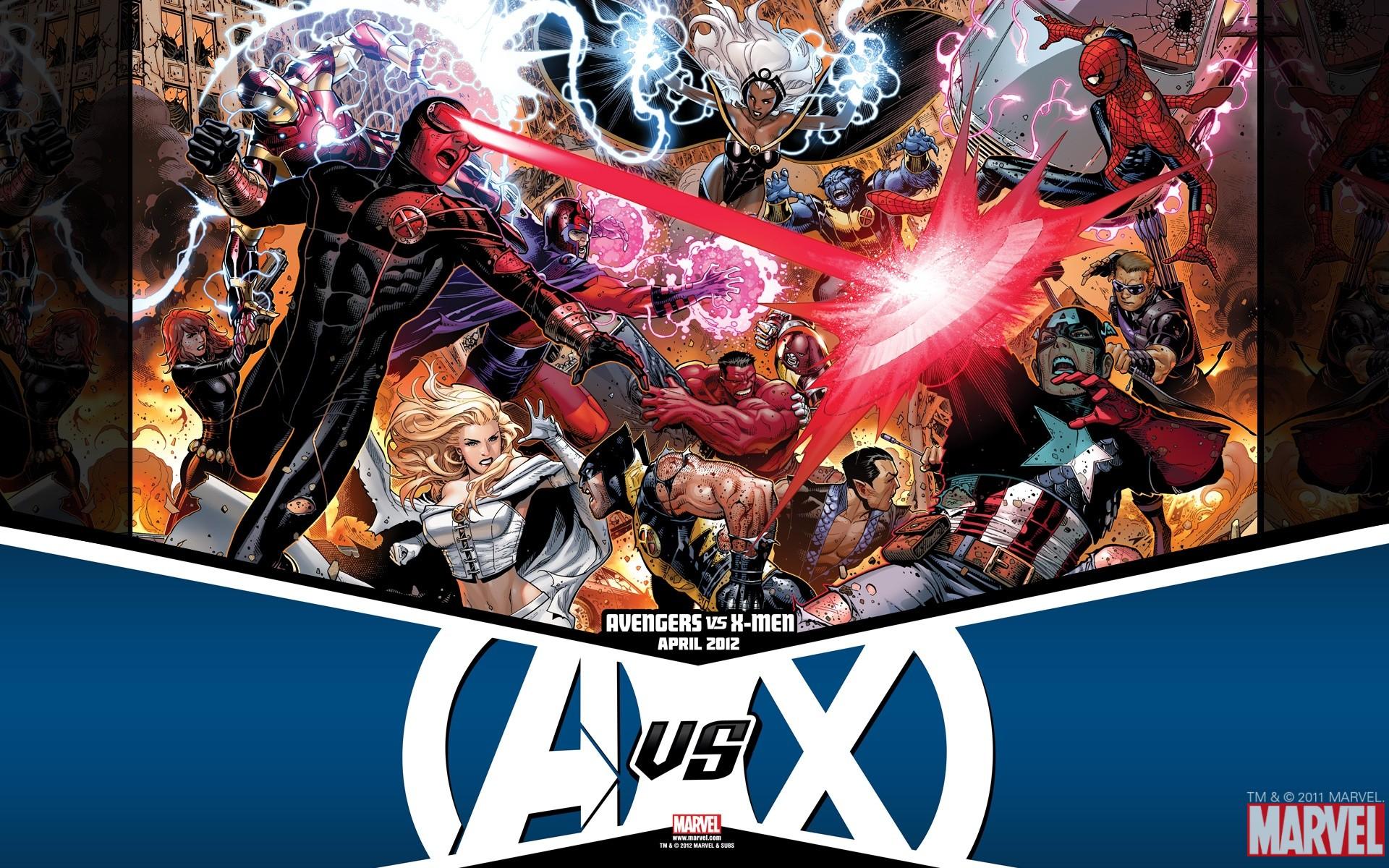 Beautiful Wallpaper Marvel Xmen - wallpaper_widescreen  Graphic_40911.jpg