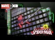 Ultimate Spider-Man Wallpaper #2