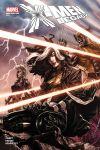 X-Men Legacy (2008) #220