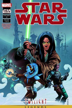 Star Wars (1998) #19