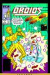 Star Wars: Droids (1986) #2