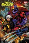 AGE OF APOCALYPSE 1 (SW, WITH DIGITAL CODE)