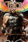 Thor_For_Asgard_2010_4