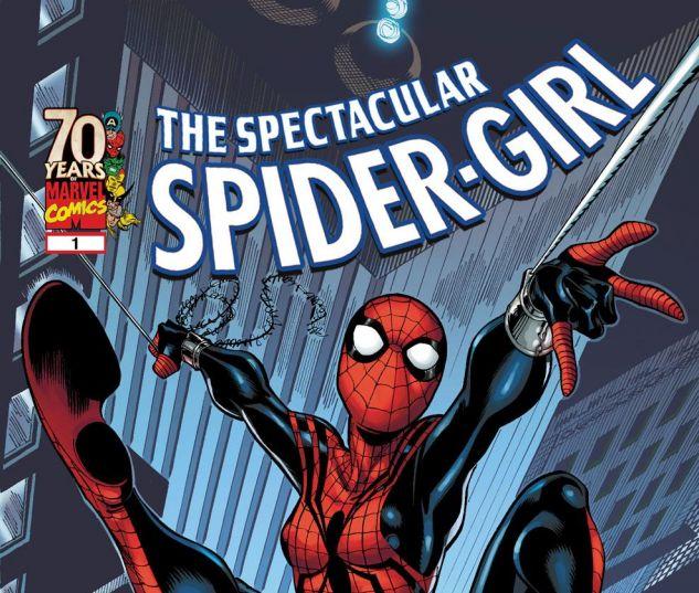 Spectacular_Spider_Girl_2009_1