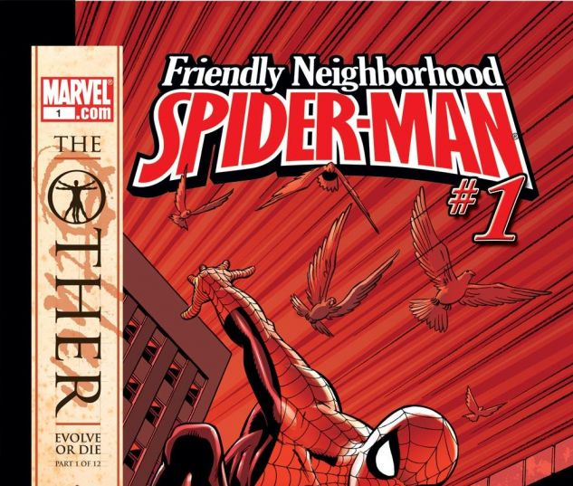 Friendly_Neighborhood_Spider_Man_1