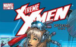 X_Treme_X_Men_2001_32