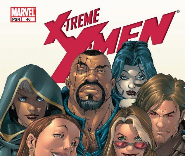 X_Treme_X_Men_2001_46