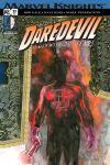 Daredevil (1998) #23