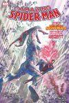 The Amazing Spider-Man (2015) #14