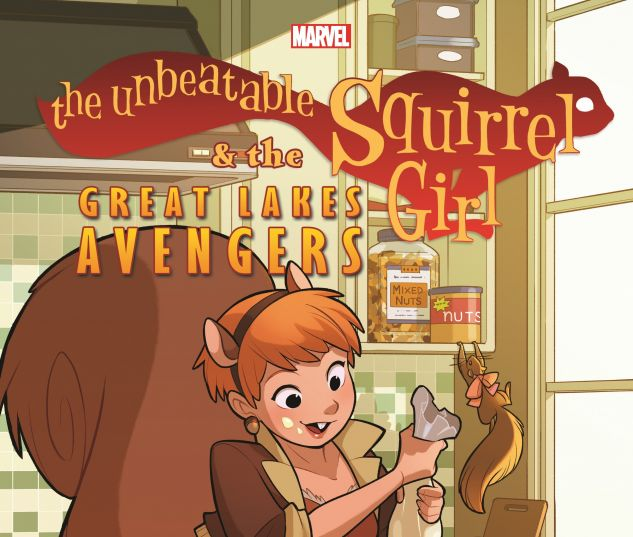 SQUIRRELGGLATPB_cover