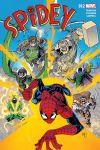 Spidey (2015) #12
