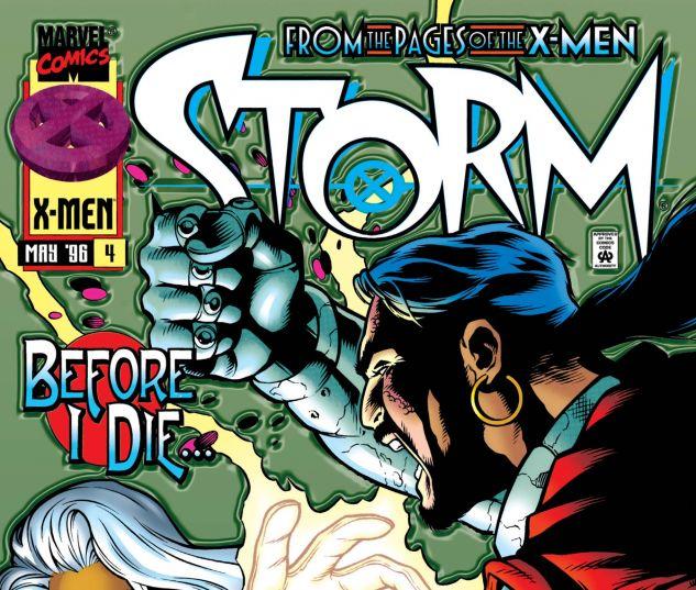 Storm_1996_4