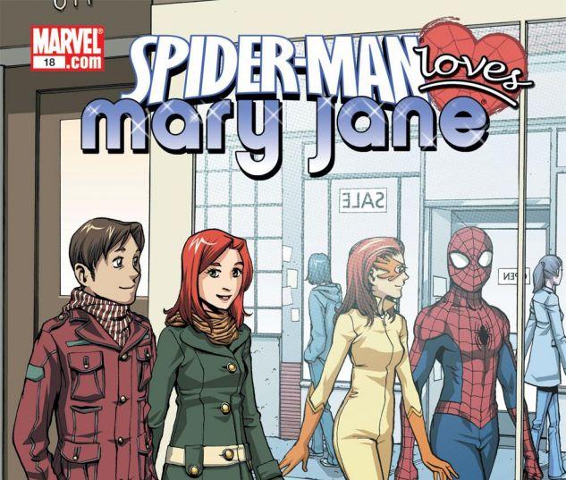 SPIDER_MAN_LOVES_MARY_JANE_2005_18