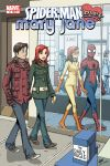SPIDER_MAN_LOVES_MARY_JANE_2005_18