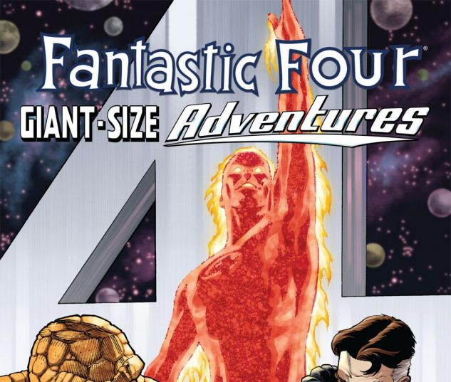 FANTASTIC_FOUR_GIANT_SIZE_ADVENTURES_2009_1