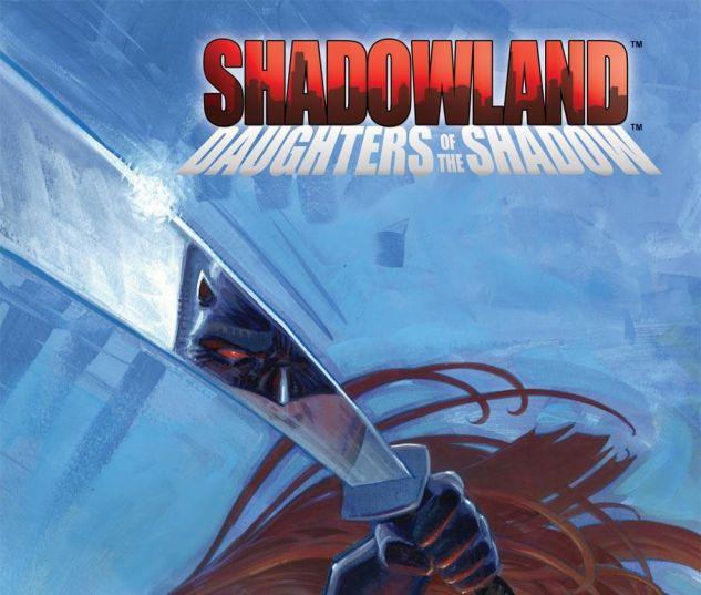 SHADOWLAND_DAUGHTERS_OF_THE_SHADOW_2010_3