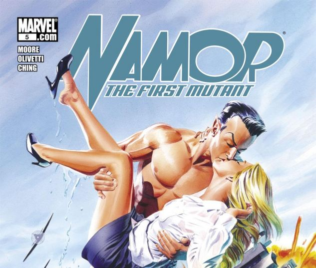 NAMOR_THE_FIRST_MUTANT_2010_5