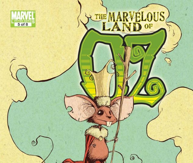 THE_MARVELOUS_LAND_OF_OZ_2009_5