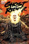 Ghost Rider (2006) #18