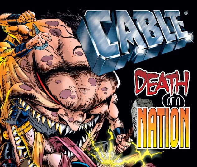 CABLE_1993_28