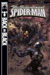 SENSATIONAL SPIDER-MAN (2006) #37