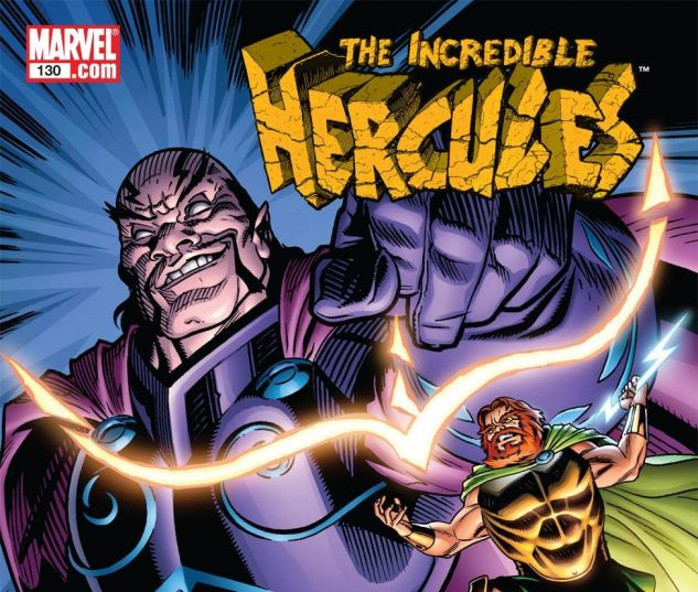 INCREDIBLE_HERCULES_2008_130