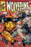 Wolverine_1988_157