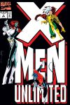 X_Men_Unlimited_1993_4