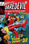DAREDEVIL (1964) #60