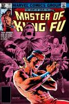 Master_of_Kung_Fu_1974_101_jpg