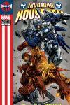 Iron Man: House of M (2005) #3