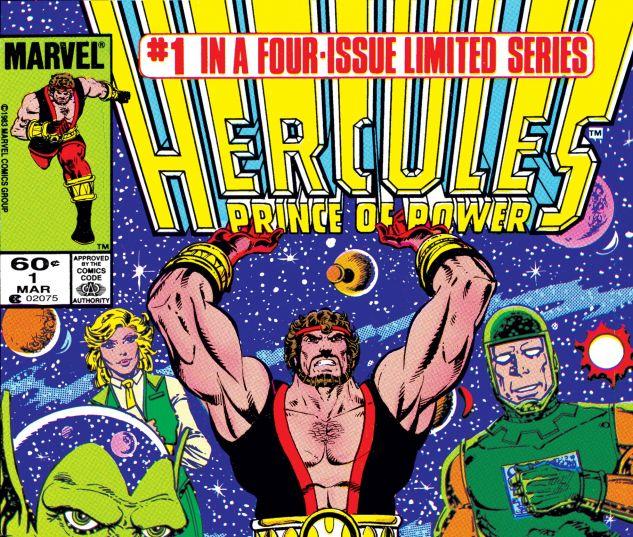 Hercules_1984_1