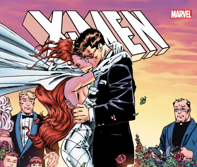 XMENWEDDINGHC_cover