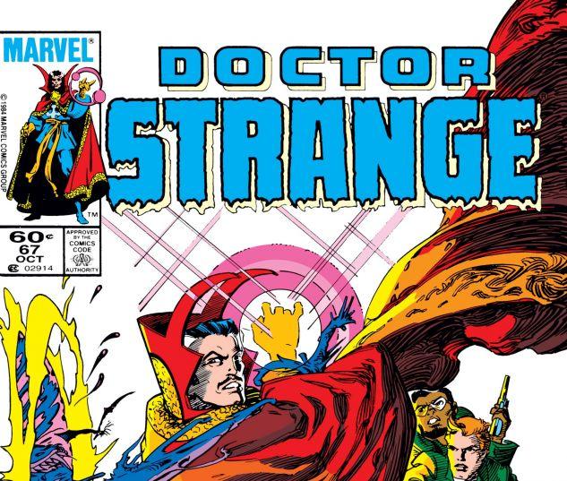 DOCTOR_STRANGE_1974_67_jpg