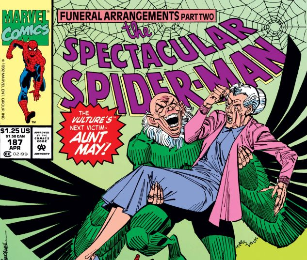 PETER_PARKER_THE_SPECTACULAR_SPIDER_MAN_1976_187_jpg