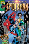 PETER_PARKER_SPIDER_MAN_1999_4_jpg